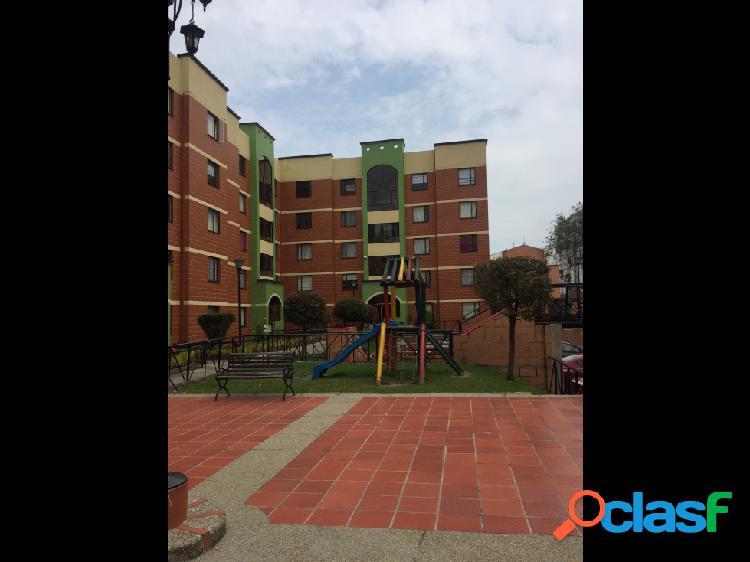 Venta apartamento parque residencial nuevo suba