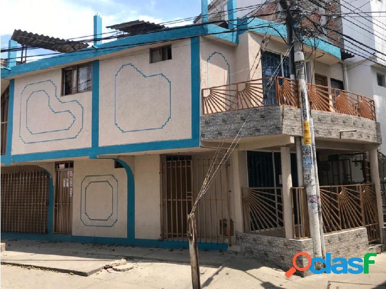Se vende casa en villas de veracruz (jc)