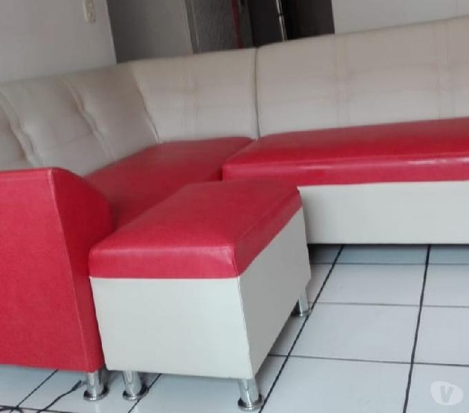Venta de muebles poco uso