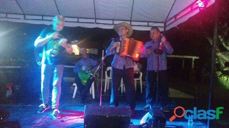 Parranda vallenata Santa Marta 3217804326 1