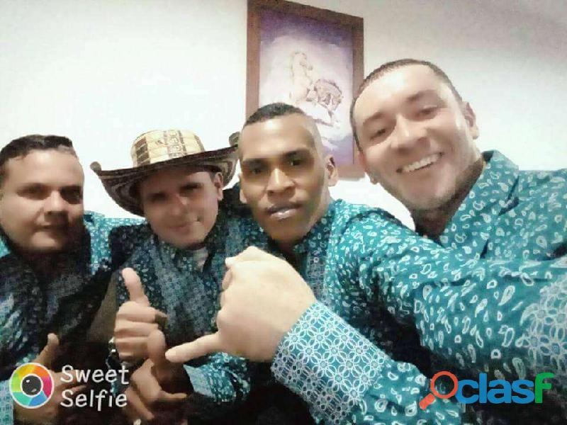 Parranda vallenata Santa Marta 3217804326 3