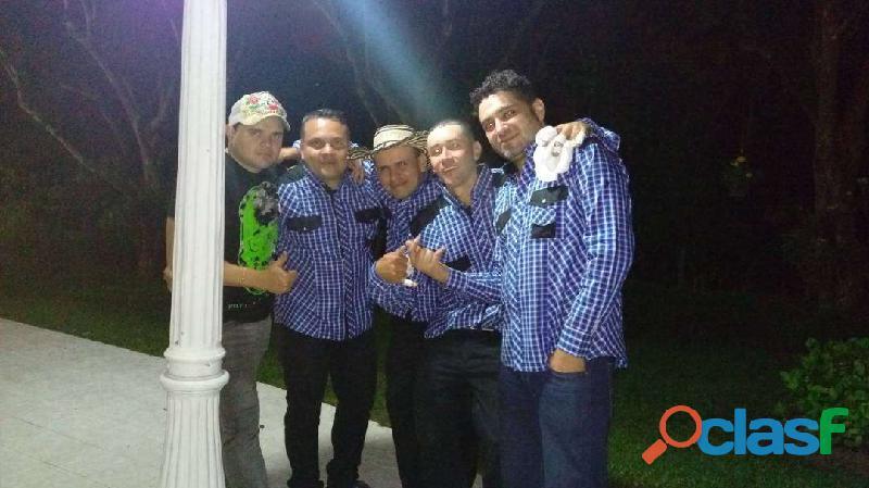 Parranda vallenata Santa Marta 3217804326 6