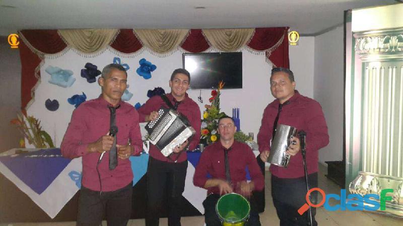 Parranda vallenata Santa Marta 3217804326 7