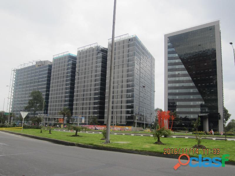 Peritos Auxiliares de la Justicia   Bogota. 2