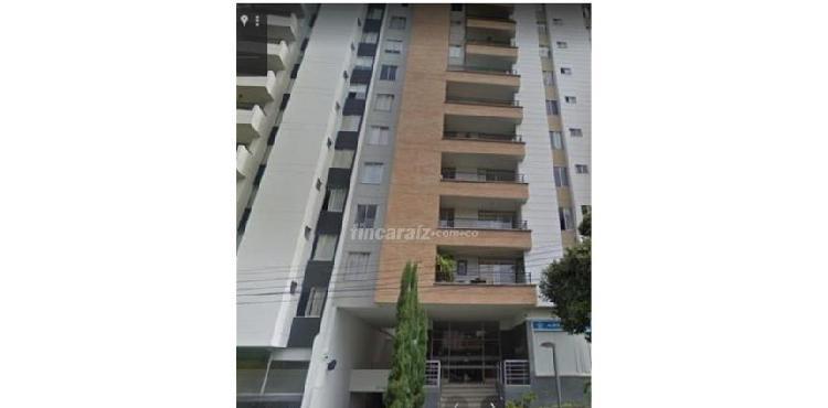 Apartamento en arriendo bucaramanga mejoras publicas