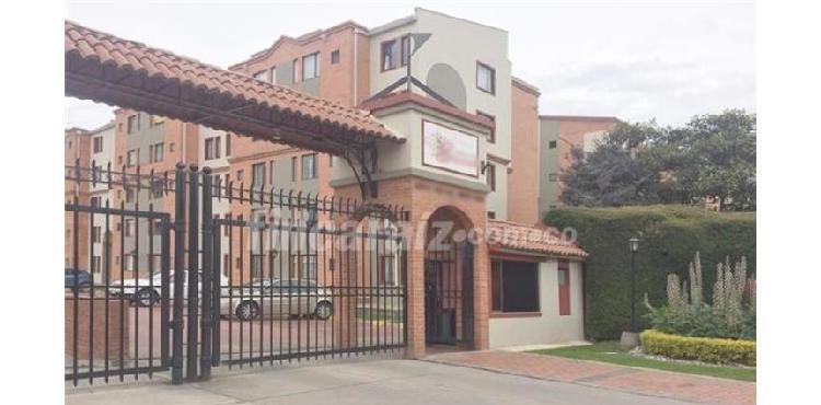 Apartamento en venta bogotá portales del norte