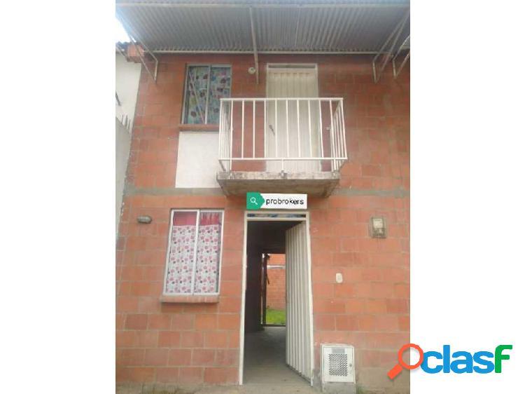 Se Vende Casa Aldea Campestre v. Gorgona P.A 3210715