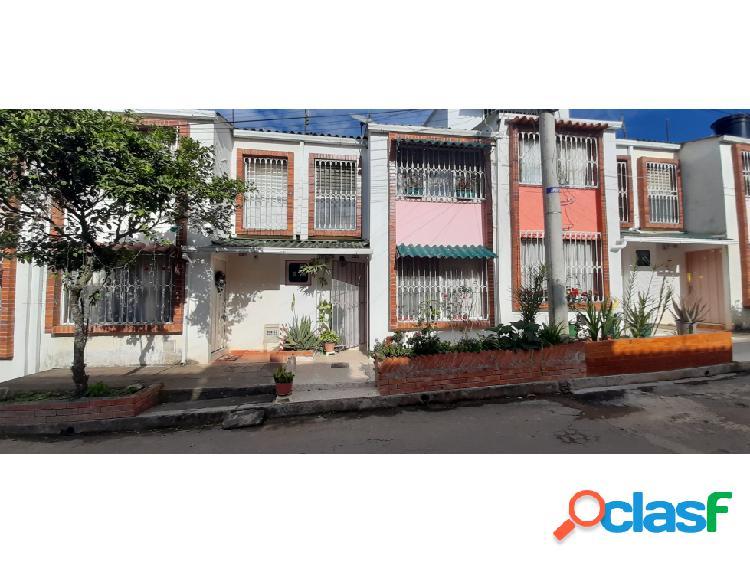 Casa en urbanización