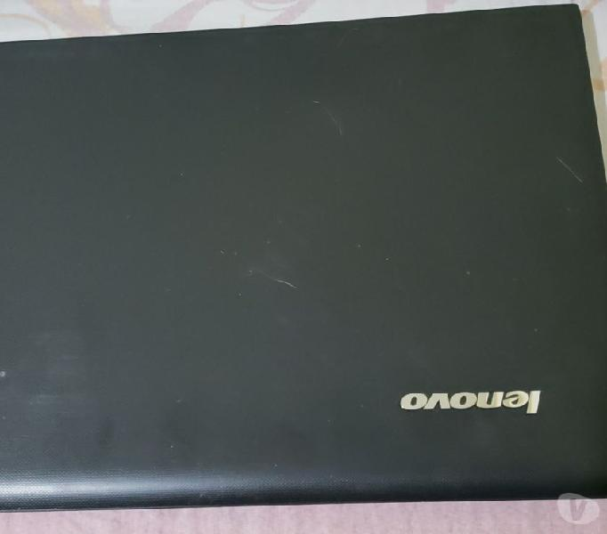 Vendo Lenovo g40-30