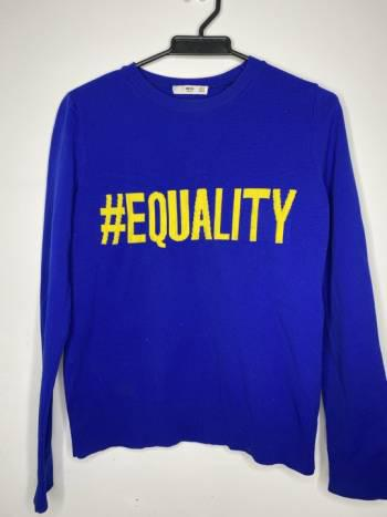 Jersey #equality