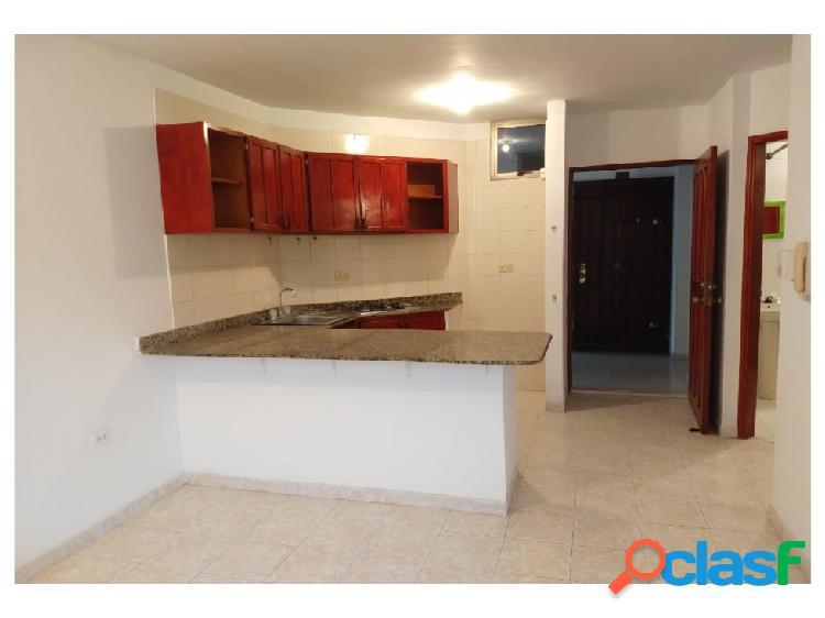 Apartamento en venta, gaira, santa marta
