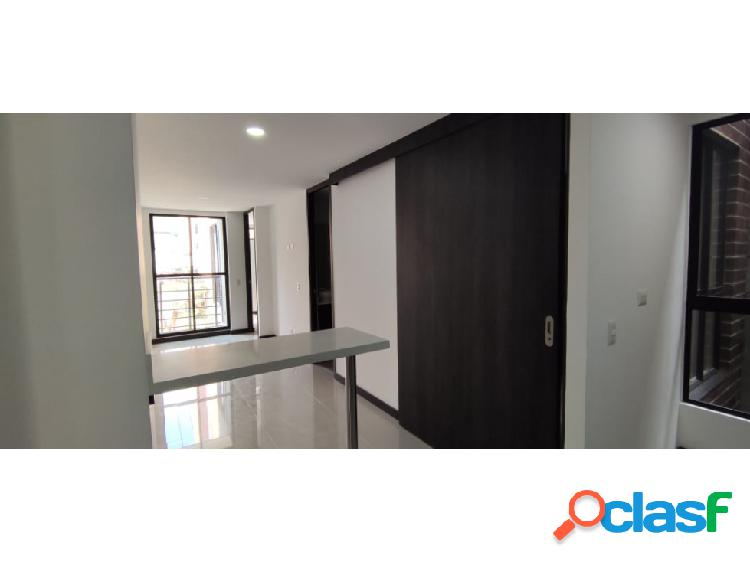 Apartamento arriendo sabaneta santa ana p.3 c.3215123