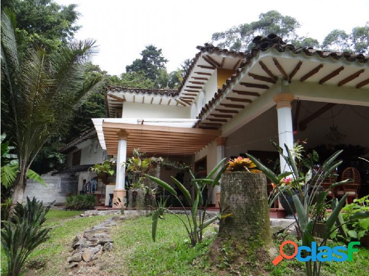 Casa en venta medellín antioquia el poblado