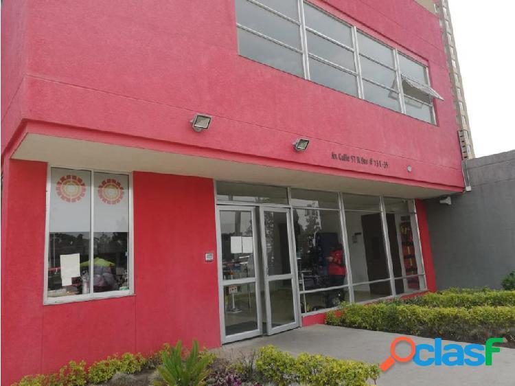 Apartamento en ismael perdomo la estancia - ciudad bolivar bogota