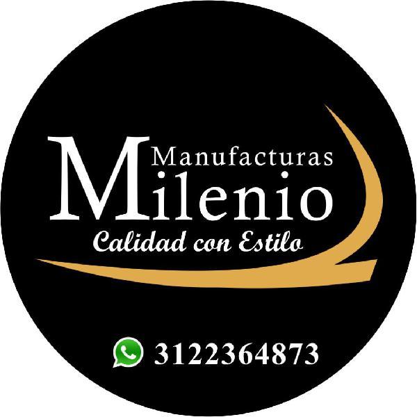 manufacturas-milenio