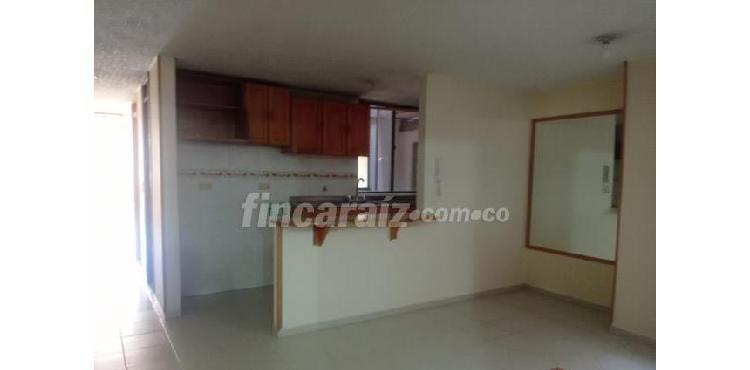 Apartamento en Arriendo Bogotá La Macarena