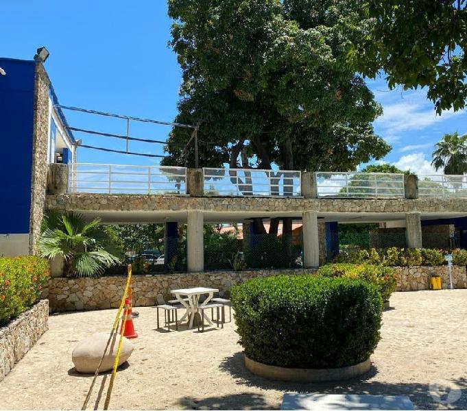 Se vende apartamento 3 alcobas 105 mt2 en gaira santa marta