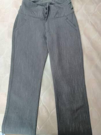 Pantalón Brussi nuevo!!!