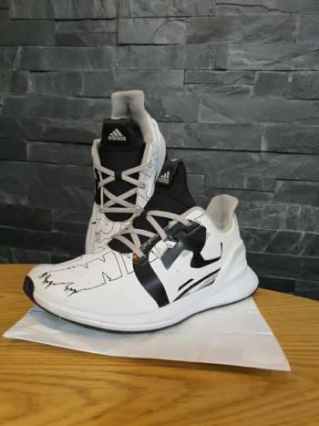 Adidas star wars originales