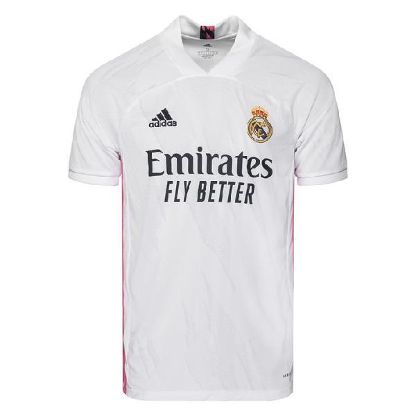 Camisetas de futbol baratas 2021