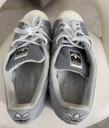 Zapato tennis adidas originals