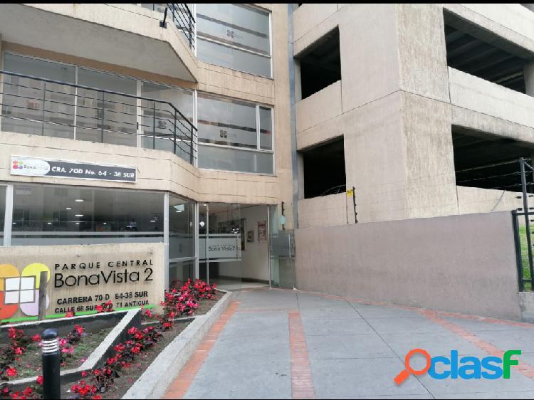 Rv303 se vende apartamento conjunto bonavista 2 barrio perdomo