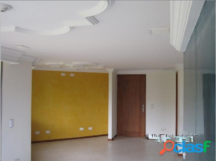 Venta apartamento sabaneta aves maría p.11 c.3289563