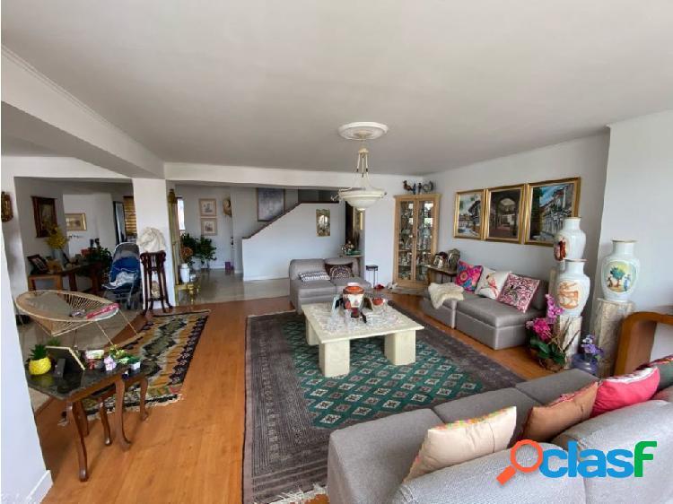 Vendo apartamento en loma los parra duplex para remodelar / el refugio