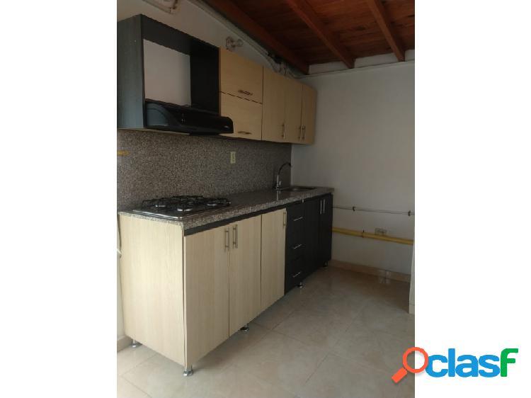 Apartamento con servicios incluidos, excelente ubicacion