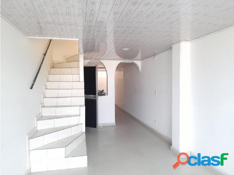 Venta casa en kennedy villa anita
