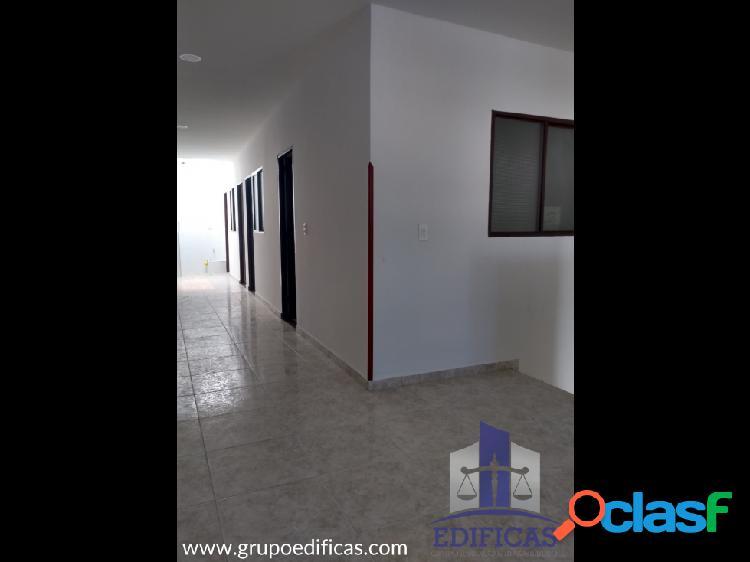 ARRIENDO CASA COMERCIAL EN PIEDECUESTA 3