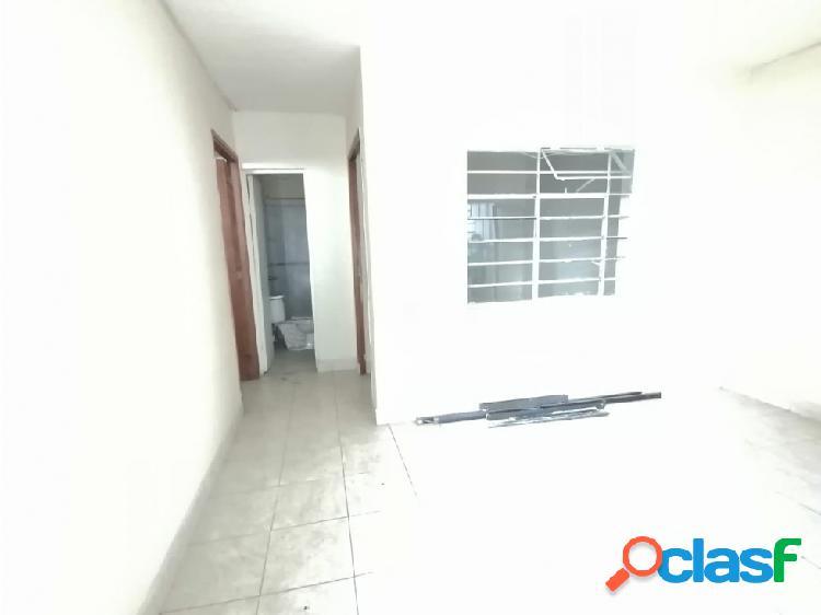 Se arrienda apartamento primer piso cerca a pilsen en itagui