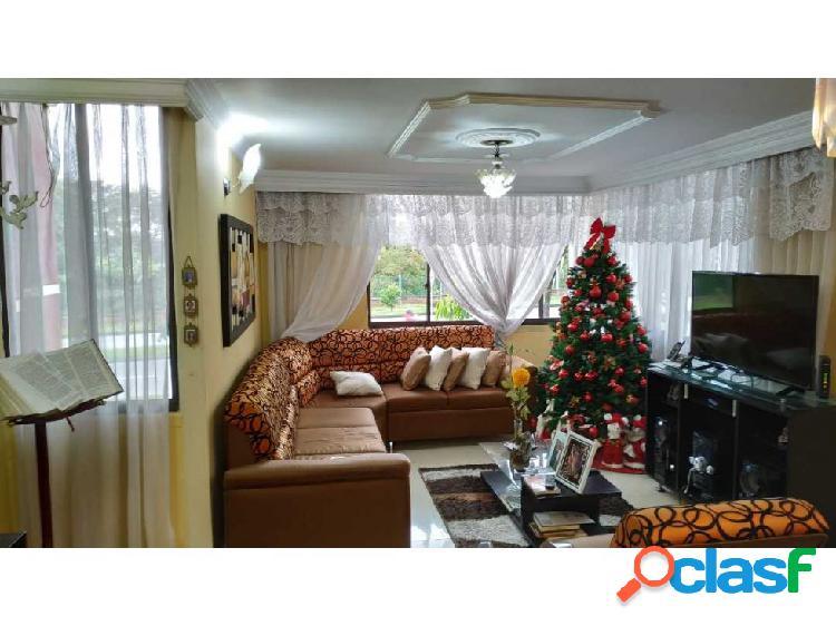 Apartamento 3 hab amplio. sector proviteq norte, armenia quindio