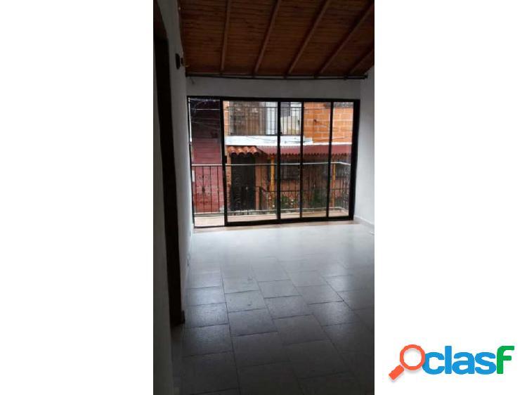 Venta de casa en Robledo Sector Bello Horizonte 2