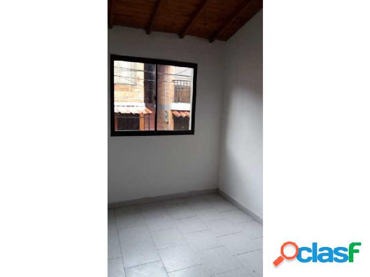 Venta de casa en Robledo Sector Bello Horizonte 3