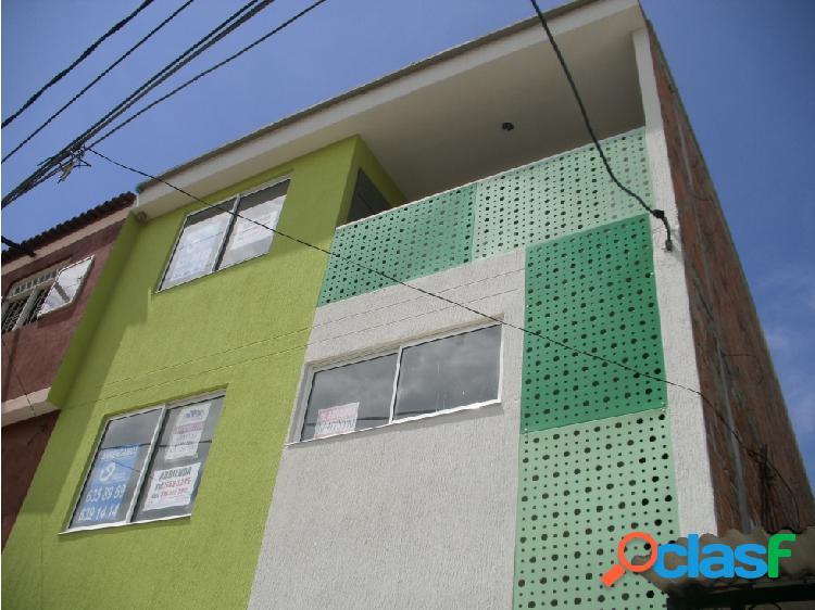 Arriendo apartamento villas de san juan giron piso 2