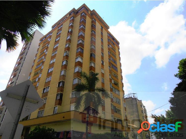Arriendo apartamento conjunto coomagisterio iv barrio mejoras publicas