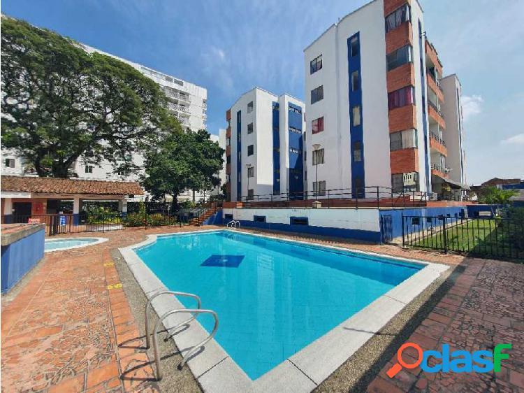 Apartamento en venta conjunto residencial santa ana del sur - mayapan