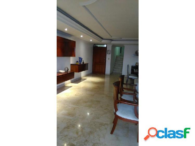 Cartagena vendo arriendo apartamento en castillogrande
