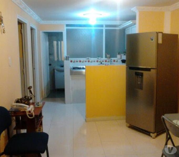 Renta casa sector villa elena playa rica