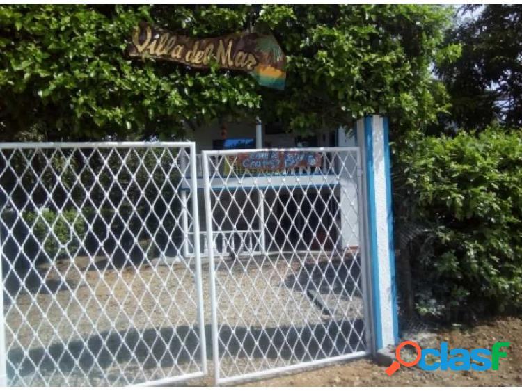 Venpermuto cabaña entre los municipios de coveña y san antero cord (tb