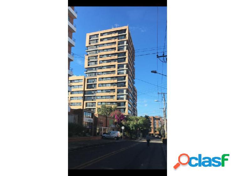 Apartamento moderno en venta lisboa, 2 hab, 1 parq