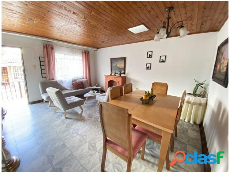 Venta casa esquinera b/ recreo centro occidente armenia q.
