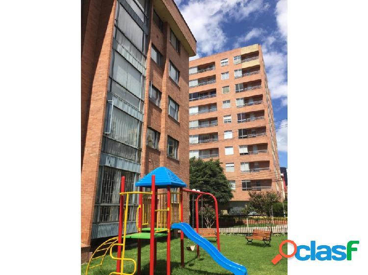 Para venta acogedor apartaestudio 47 m2 belmira-ja