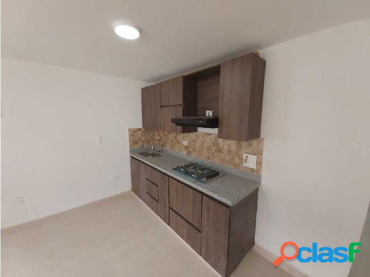 "Apartamento para estrenar en bello sector tierra adentro ""ganga"""