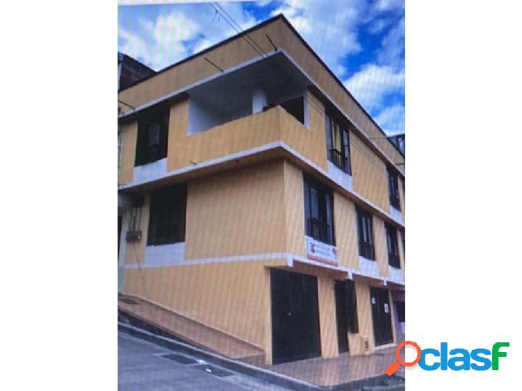 Casa para venta en samaria, 3 niveles independientes