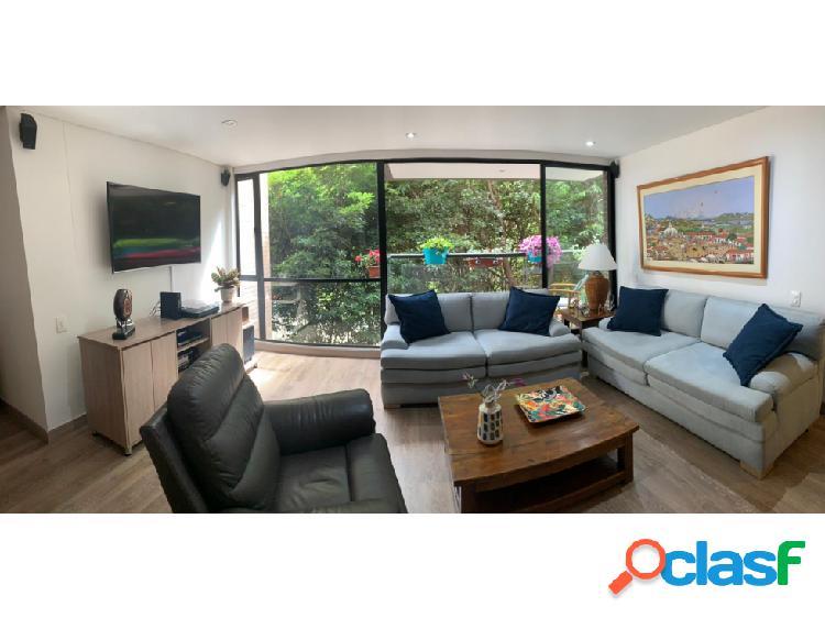 Venta espectacular apartamento alejandria