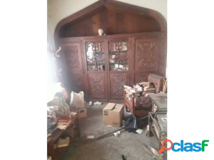 Casa lote esquinera en venta en santa monica residencial norte (N.H) 2