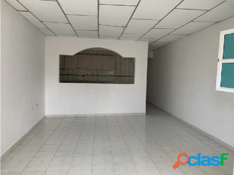 Oportunidad apartamento en los alpes piso 3