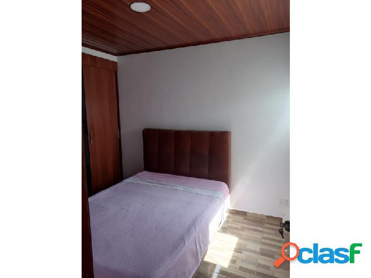 Arriendo Apartamento Conjunto Cerrado Acanto Mosquera 3